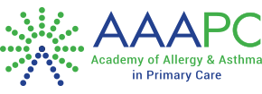 Home - Academy of Allergy and Asthma in Primary Care